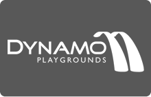 Dynamo Playgrounds.png