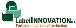 Label Innovation Inc
